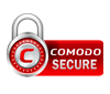 Comodo SSL - Positive SSL Privacy